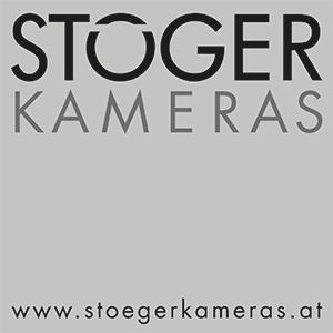 Stöger Kameras GmbH